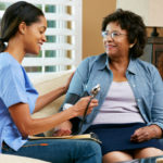anco care end of life palliative care milton keynes